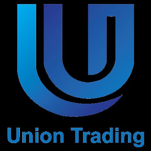 Union Trading